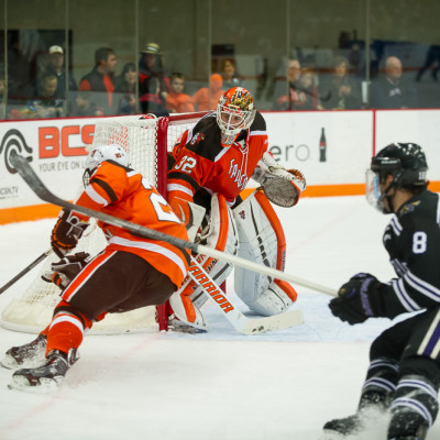 BG_vs_Mankato103114-9319