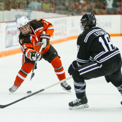 BG_vs_Mankato103114-9456