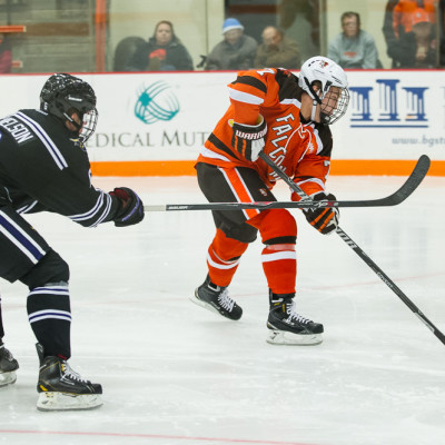 BG_vs_Mankato103114-9483