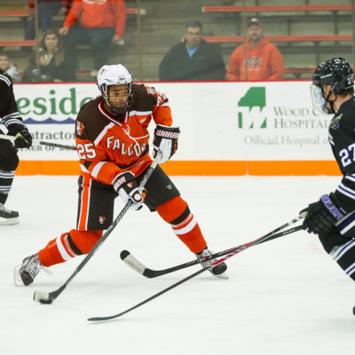 BG_vs_Mankato103114-9535